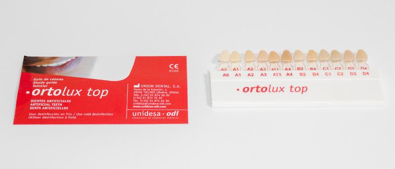 guía-colores-ortolux