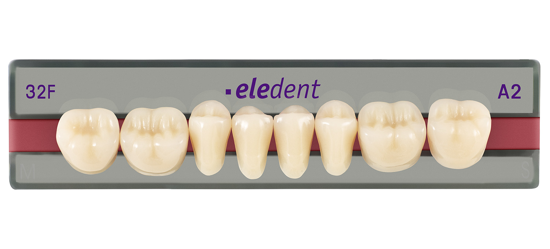 dientes eledent