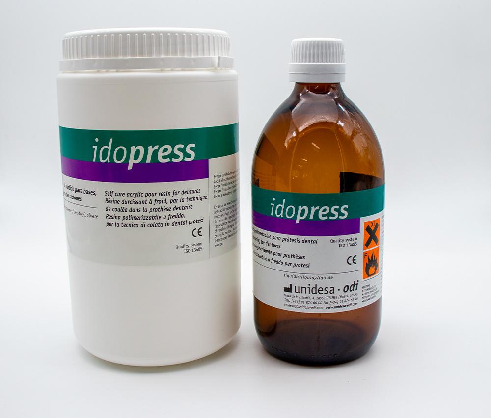 idopress