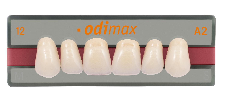 odimax