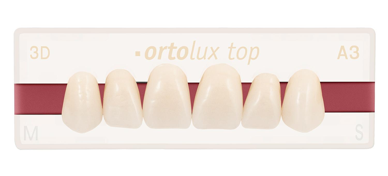 ortolux top