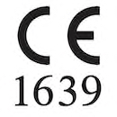 CE1639